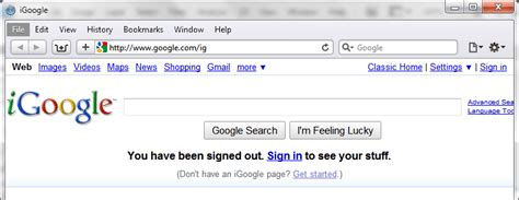 how to get back a missing address bar in the safari web