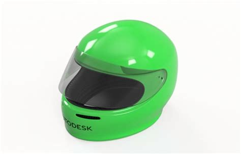helmet design engineering f1 in schools helmet design