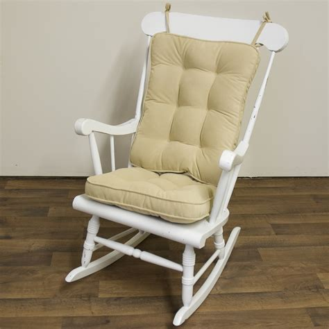rocking chair cushions furniture gt outdoor furniture gt rocking chair gt original two seater rocking chair