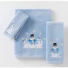 snowman bath towels better home improvement gadgets reviews part 1341