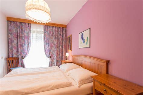 appartamenti in val pusteria appartamento per 8 persone in val pusteria residence