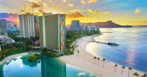 roundtrip airfare to hawaii as low as 268 hip2save