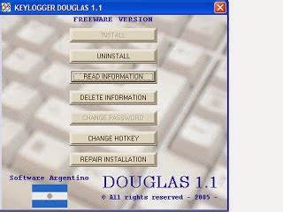 download keylogger full version terbaru 2014 download keylogger terbaru 2014 versi 2 welcome to blog