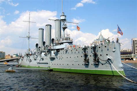 cruiser aurora the central naval museum cruiser quot aurora quot