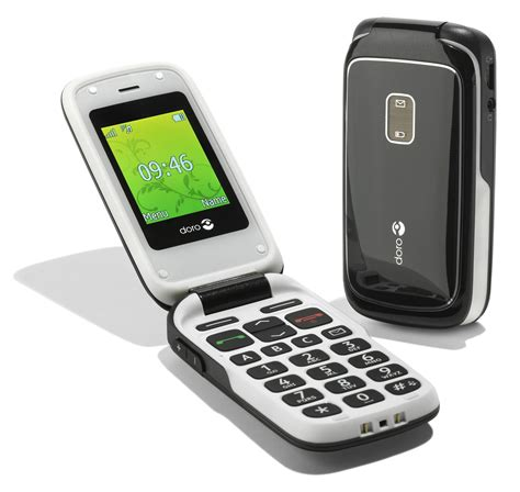 doro mobile phone review doro phoneeasy 610 lified mobile phone hearingdirect