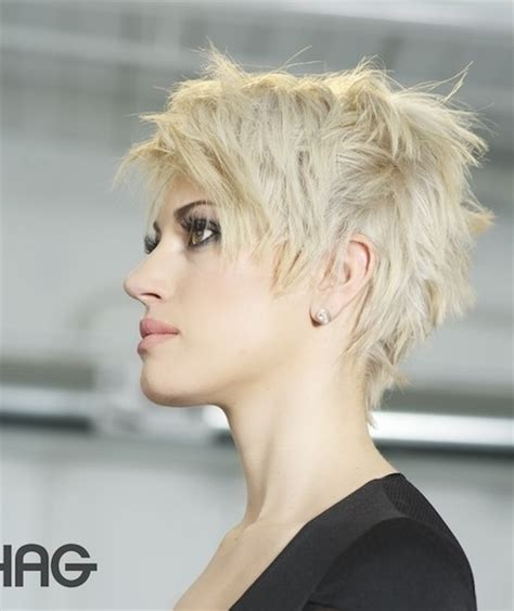 hair gallery short hair on pinterest pixie cuts short hair and short pixie haircuts pinterest male models picture