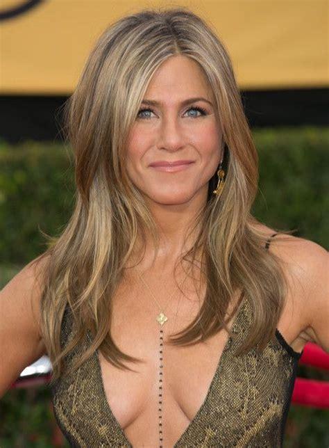 Jennifer aniston hairy armpits