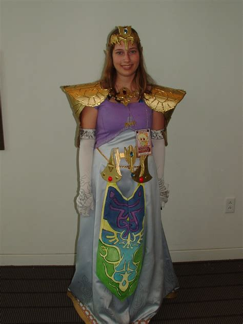 zelda pattern dress princess zelda costumes costumes fc