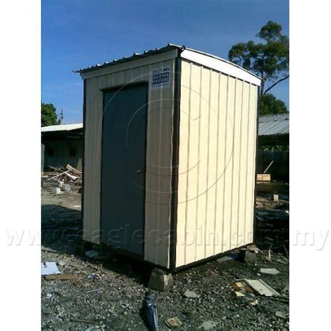 e029 toilet cabin 01 1 room klang cabin container