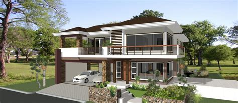 desain rumah teuku zacky 4 aplikasi ubah suai dan reka bentuk rumah idaman anda