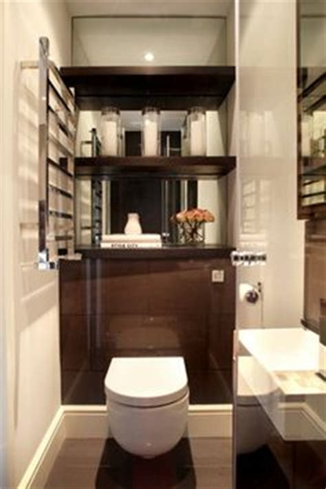 patersons bathroom chelsea2 luxury interior design london surrey
