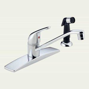 peerless kitchen faucet reviews peerless kitchen faucets reviews