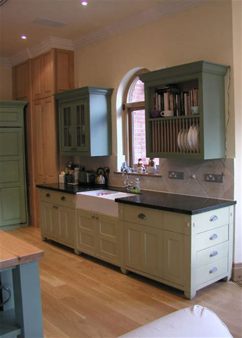 unfitted kitchen furniture unfitted kitchens on handmade kitchens freestanding