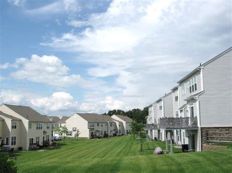 Green Garden Newburgh Ny orange county new york real estate newburgh ny 12550 brighton green luxury townhouses 3
