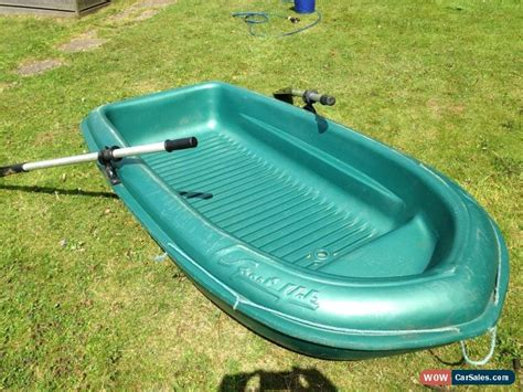 dinghy for my boat bic sportyak dinghy boat rowing boat for sale in united