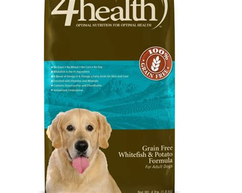 4health puppy pet foods class lawsuit deals from savealoonie