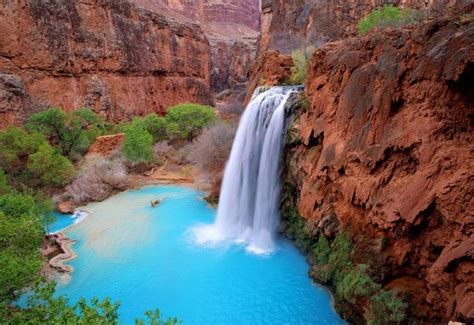 top 10 most beautiful places to visit in arizona