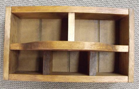 Handmade Wooden Things - handmade wooden bbq caddy holder somethings country