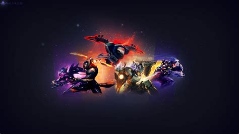 live wallpapers zed youtube master yi wallpaper 80 images