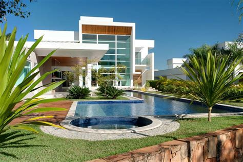 beautiful house design hd images beautiful house hd wallpapers wallpapersafari