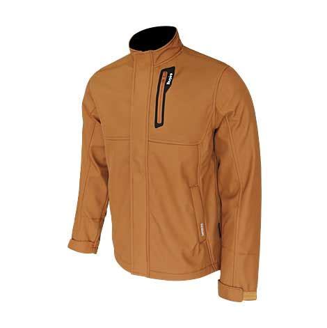 Jaket Motor Tahan Angin Tourage til maksimal dengan trik menggunakan jaket pria gemuk