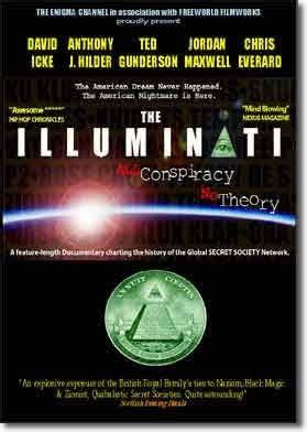 gli illuminati documentario gli illuminati documentario documentario