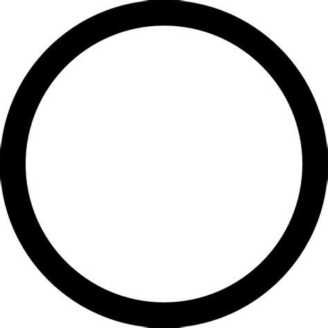 imagenes png circulos icono c 237 rculo gratis de metrize icons