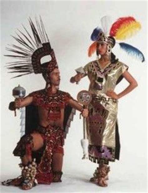 imagenes vestimenta aztecas 1000 images about trajes t 205 picos on pinterest mexico