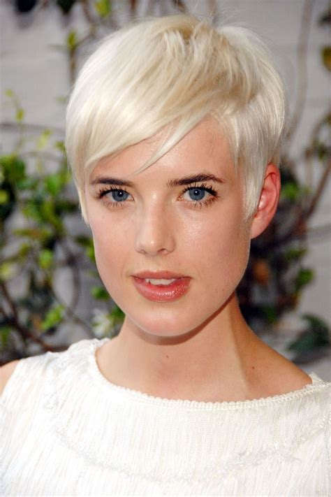who popularized the pixie haitcut the top pixie haircuts of all time pixie cut pixie und