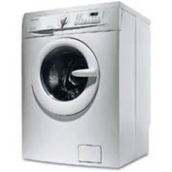 Mesin Cuci Zero Press takjub dengan mesin cuci big zaman