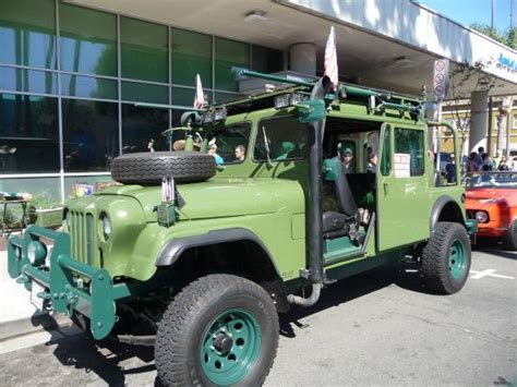 mail jeep custom jeep dj pictures to pin on pinterest pinsdaddy