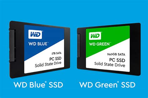 Ssd Solid State Drive San Disk Wd Western Digital Green 120 Gb Sata 3 western digital launches sata ssds