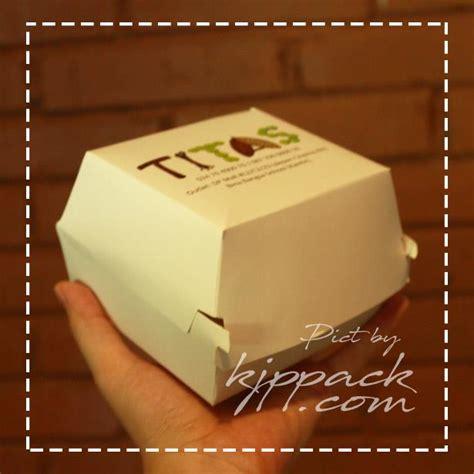 Dijamin Wadah Kotak Penyimpanan Makanan Isi 7 Pcs jual kotak kemasan burger harga murah semarang oleh cv kurnia jaya perkasa