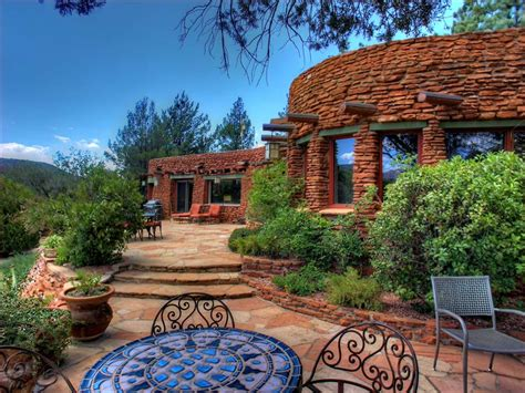 luxury homes sedona az sedona luxury homes luxury homes sedona az house decor