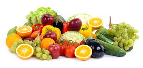 supplements for food vitamins for 90 capsules plant based vegan vitamins