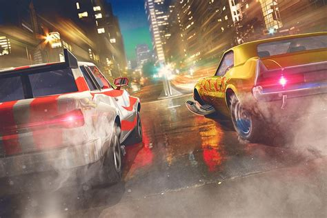 download game drag racing real 3d mod top speed drag fast racing 3d mod apk v1 15 all