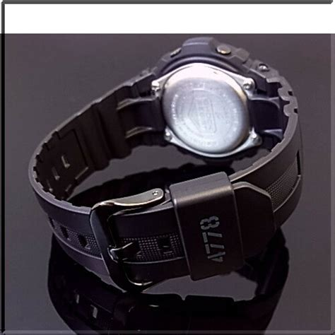 Casio Original G Shock Aw 591ml 1a bright rakuten global market casio g shockmat black