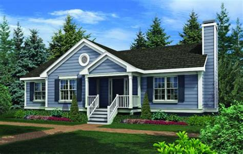 house plans with cathedral ceilings house plans with vaulted cathedral ceilings page 19 at