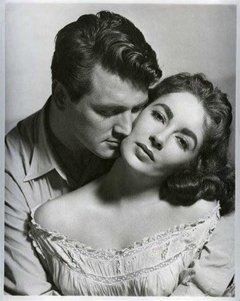 celebrity couples for publicity 97 best images about rock hudson on pinterest post rock