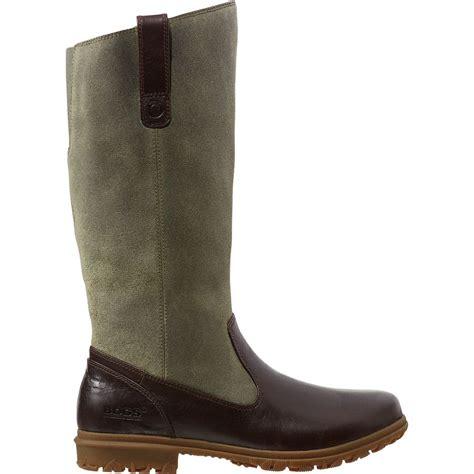 bogs bobby boot s