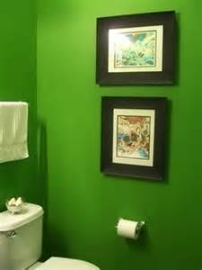 half bathroom paint ideas half bath paint ideas on half baths paint