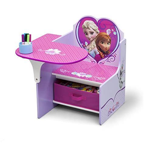 delta children chair desk with storage bin disney pixar cars delta children chair desk with storage bin disney frozen