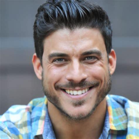 jax taylor haircut jax taylor you can find jax at https twitter com