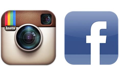 fb instagram ssyc home page
