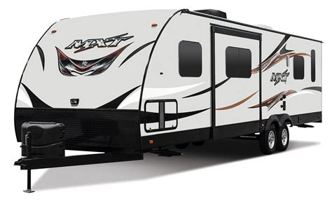 kz rv travel trailers fifth wheels toy haulers sportster 100 321th10 lightweight travel trailer toy