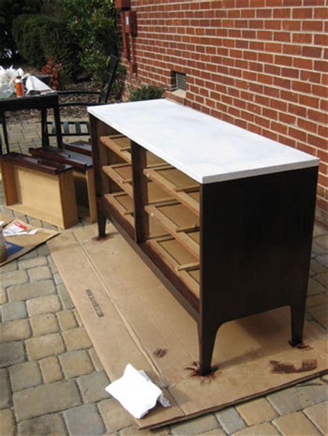 Ashford Royale Floor Plan by Hemnes Ikea Hack Other View Furniture Home Hemnes
