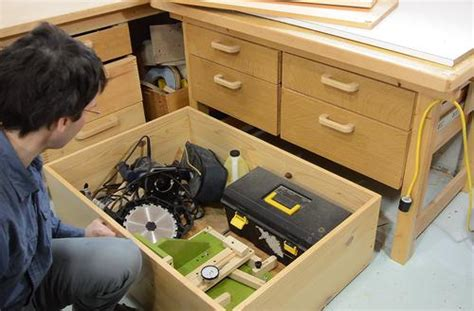 The Bed Drawers On Wheels by Bed Drawer On Wheels