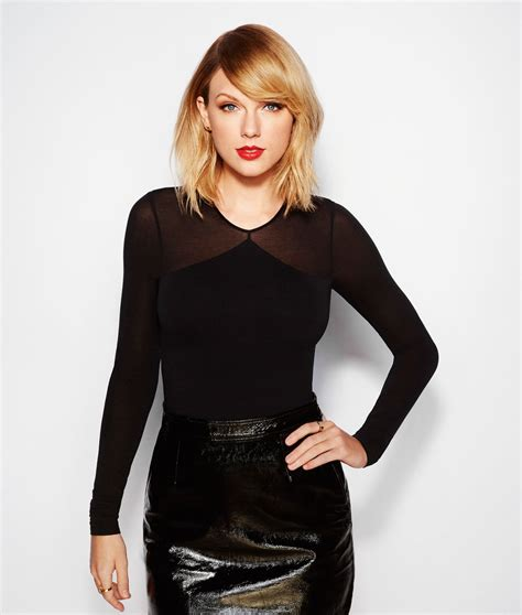 Taylor Swift | taylor swift taylorswift taylor swift now december 2016