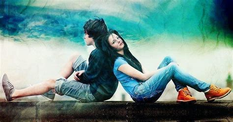 love couple hd wallpaper for android forever together love couple mobile wallpaper mobile