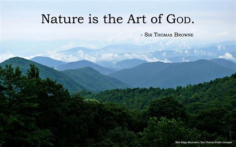 quotes about nature and god quotes about nature quotesgram